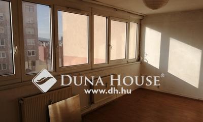 Eladó Lakás, Budapest, 4 kerület, Munkásotthon utca
