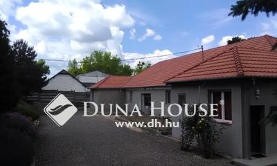 Eladó Ipari ingatlan, Komárom-Esztergom megye, Tatabánya, Muskátli utca