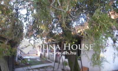 Eladó Ház, Békés megye, Szarvas, Eötvös Lóránd utca