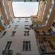 Eladó Lakás, Budapest, 7 kerület, Akácfa utcai felújított 2db lakás külön bejárattal