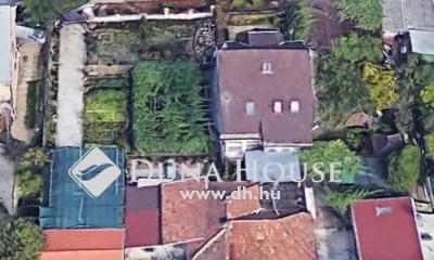 Eladó Ház, Budapest, 16 kerület, Baross utca