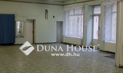 Eladó Ház, Veszprém megye, Szentgál, Fő utca
