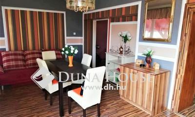 Eladó Ház, Tolna megye, Dombóvár, IV. utca