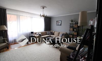 Eladó Ház, Komárom-Esztergom megye, Tata, Tata Kertvárosában családi házas övezetben