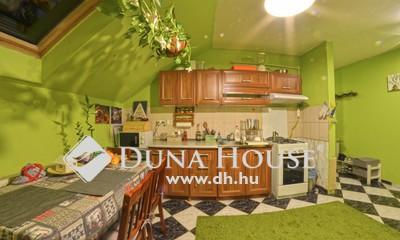 Eladó Lakás, Pest megye, Gyömrő, idősek otthonához közeli, 1. emeleti lakás