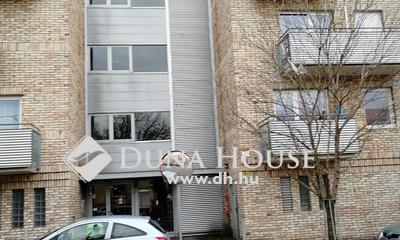 Eladó Lakás, Budapest, 4 kerület, Újpest