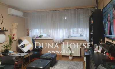 Eladó Lakás, Budapest, 14 kerület, 1+2 fél szobás, felújított, panelprogramos házban