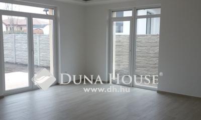 Eladó Ház, Pest megye, Veresegyház, új építésű családi házas