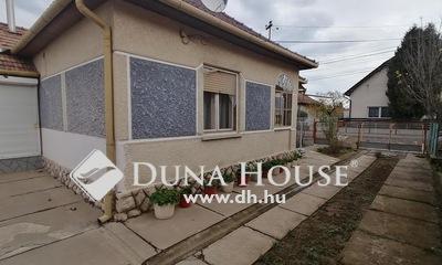 Eladó Ház, Tolna megye, Dombóvár, Babits Mihály utca
