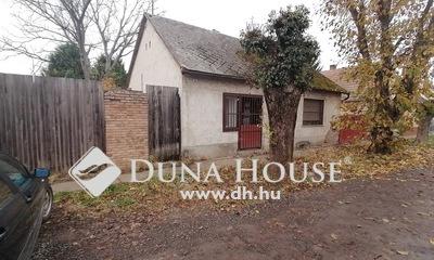 Eladó Ház, Tolna megye, Dombóvár, Árpád utca
