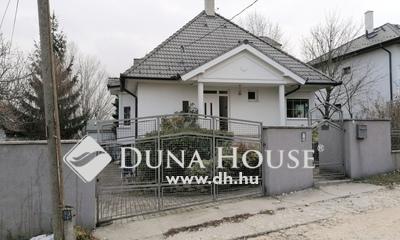 Eladó Ház, Pest megye, Solymár, Csendes mellékutca SPAR környékén