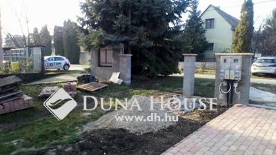 Eladó Ház, Pest megye, Zsámbék, Zsámbék csendes utcájában