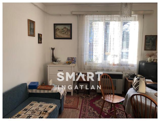 Eladó Ház, Pest megye, Budaörs, híres ember utcák