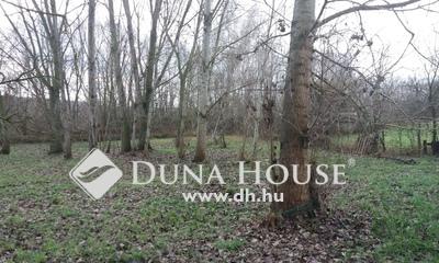 Eladó Ház, Somogy megye, Nagycsepely, Kossuth Lajos utca