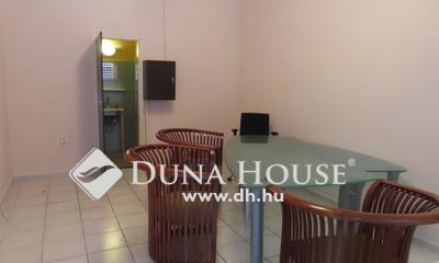 Eladó üzlethelyiség, Budapest, 11 kerület, Móricz Zsigmond körtér közelében