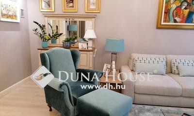 Kiadó Lakás, Budapest, 11 kerület, Gellért tér közelében berendezett Luxus lakás