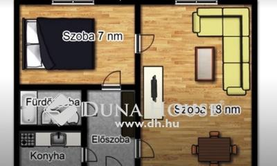 Eladó Lakás, Budapest, 15 kerület, Parkos 35 m2-es felújított ,modern, napfényes