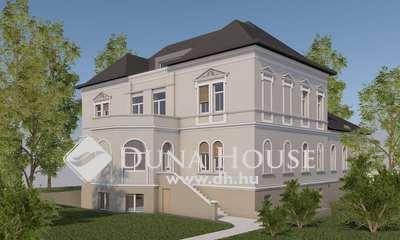 Budafok Villa