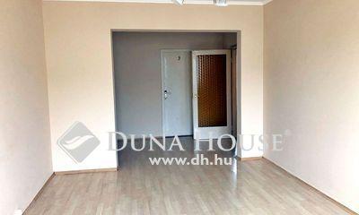Eladó Lakás, Komárom-Esztergom megye, Tatabánya, Ifjúság utca