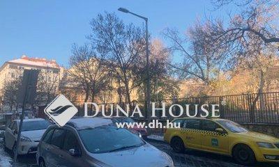 Eladó üzlethelyiség, Budapest, 7 kerület, Az Erzsébet körúttól 3 perc sétatávolságra