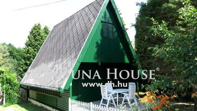 Eladó Ház, Tolna megye, Dombóvár, Gunaras csendes utcája