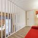 Eladó Lakás, Budapest, 7 kerület, 3 szobás design apartman lakás