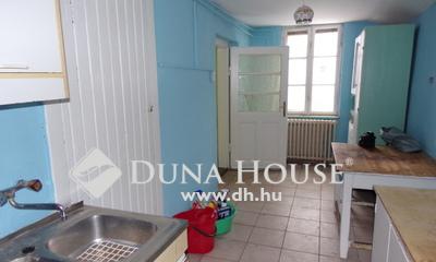 Eladó Ház, Budapest, 23 kerület, Csendes környéken