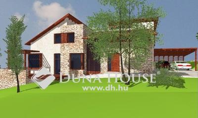 Eladó Ház, Pest megye, Erdőkertes, 65 nm-es 3 szobás Új építésű ház