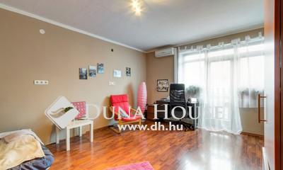 Eladó Lakás, Budapest, 11 kerület, Daróczi út