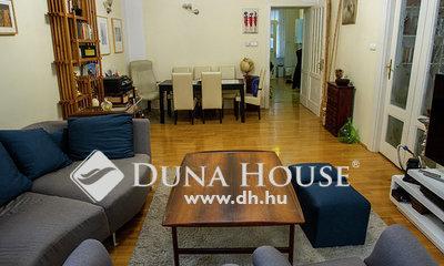 Eladó Lakás, Budapest, 6 kerület, Körúton belül, teljes körűen felújított lakás
