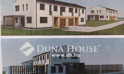 Eladó Ház, Komárom-Esztergom megye, Tatabánya, Alsógalla csendes utcájában