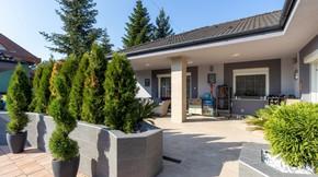 Eladó ház, Szigetszentmiklós, Központ közelében Prémium kivitelben !