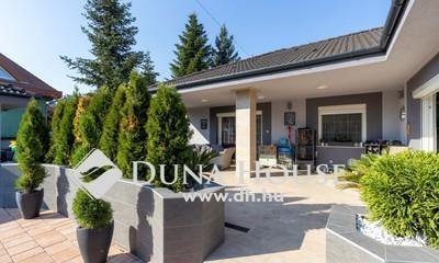 Eladó Ház, Pest megye, Szigetszentmiklós, Központ közelében Prémium kivitelben !