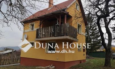 Eladó Ház, Komárom-Esztergom megye, Esztergom, Búbánat