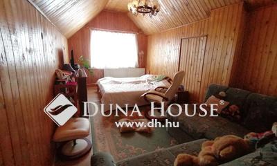 Eladó Ház, Hajdú-Bihar megye, Debrecen, Harstein kert