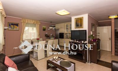 Eladó Ház, Baranya megye, Pécs, Mecsekoldal-Belváros