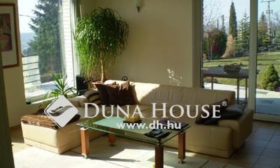 Eladó Ház, Pest megye, Erdőkertes, Új építésű 110 nm-es családi ház