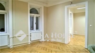 Eladó Lakás, Budapest, 2 kerület, Buda centrumában, bérbeadásra / irodának is kiváló