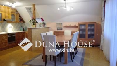 Eladó Ház, Veszprém megye, Balatonfüred, Központ,állomás