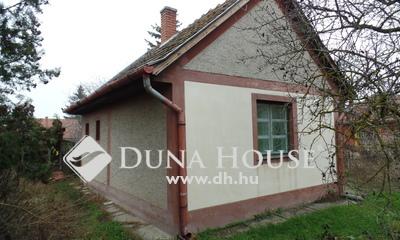 Eladó Ház, Bács-Kiskun megye, Kecskemét, Vacsiköz