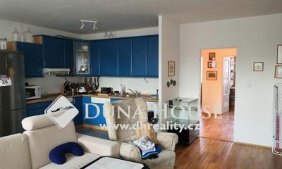 Prodej bytu, Šípková, Praha 4 Krč