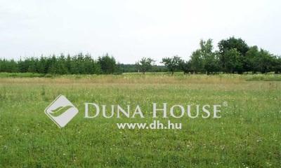 Eladó Telek, Pest megye, Erdőkertes, Nyeles telek, 110 nm-es ház építésére