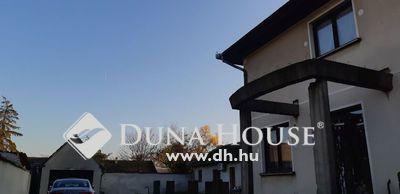 Eladó Ház, Budapest, 4 kerület, Benczúr utca