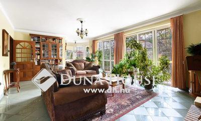 Eladó Ház, Budapest, 3 kerület, Rókahegyen saroktelken 215m2 en igazi otthon