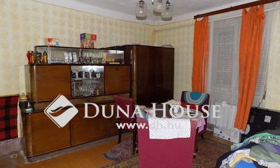 Eladó Ház, Somogy megye, Kaposvár, Pécsi utca