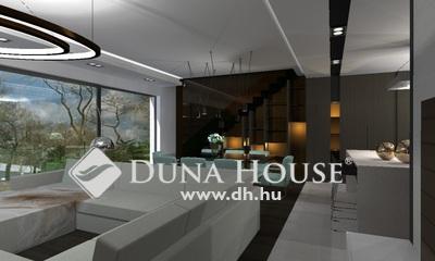 Eladó Ház, Budapest, 11 kerület, Sasad-Sashegy