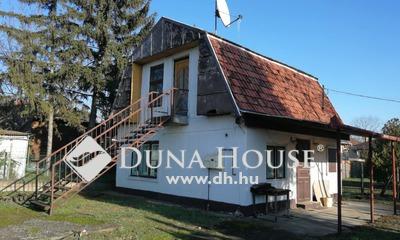 Eladó Ház, Pest megye, Szigetszentmiklós, Lankás utca