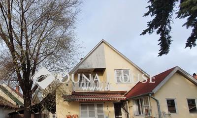 Eladó Ház, Somogy megye, Siófok, Belváros határán