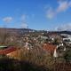 Eladó Ház, Baranya megye, Pécs, Mecsek oldalon, csodálatos panorámával