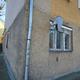 Eladó Lakás, Baranya megye, Komló, Gagarin utca